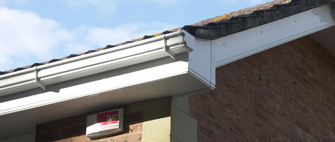 roofline installers melton mowbray