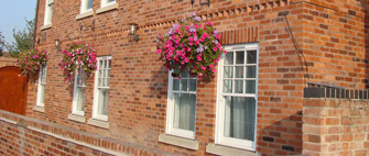 sliding sash windows melton mowbary