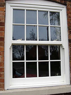 Sliding Sash Windows [town]