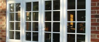georgian windows melton mobary