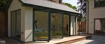 bi-fold-doors-melton-mowbray