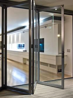 aluminium-doors [town]