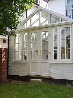 gable-conservatories [town]