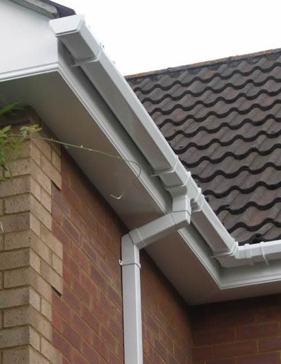 soffits [town]