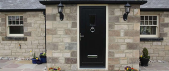 composite-doors-melton-mowbray