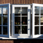 01 Timber Alternative Windows [town]