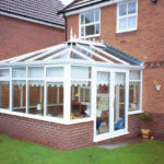 01 Edwardian Conservatories [town]