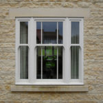 01 Sliding Sash Windows [town]
