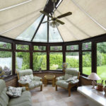 02 Bespoke Conservatories