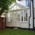 02 Gable Conservatories [town]