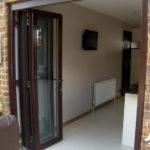 03 Bi-Fold Doors [town]