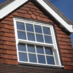 03 Sliding Sash Windows [town]