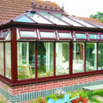 04 Edwardian Conservatories [town]