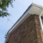 05 Roofline Installers [town]