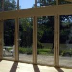06 Bi-Fold Doors