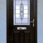 06 Composite Doors [town]