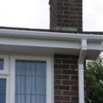 06 Roofline Installers [town]