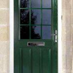 07 Composite Doors [town]