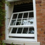 07 Sliding Sash Windows [town]