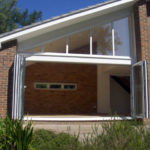 08 Bi-Fold Doors