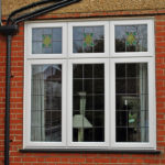 10 Timber Alternative Windows [town]
