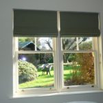 10 Sliding Sash Windows [town]
