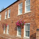 11 Sliding Sash Windows [town]