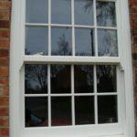 12 Sliding Sash Windows [town]