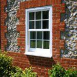 15 Sliding Sash Windows [town]