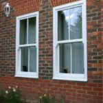 16 Sliding Sash Windows [town]