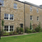 36 Sliding Sash Windows [town]