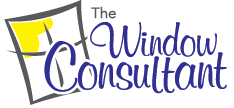 The Window Consultant